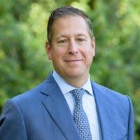 Meet Our Team - Adviser Investments, LLC