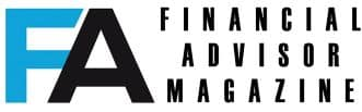 Adviser investments inc acttrader forex club financial company